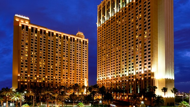 Hilton Grand Vacations - Login Help Landing Page